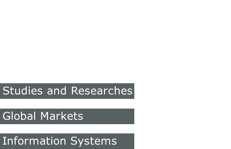 We promote construction knowledge since 1962