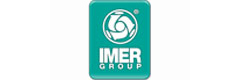 Logo IMER International SpA
