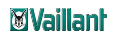 Logo Vaillant Group Italia spa